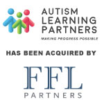 Berkery Noyes Advises Autism Learning Partners in its Acquisition by FFL Partners