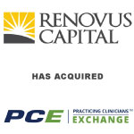 Renovus Capital Partners Acquires Continuing Education Alliance and Practicing Clinicians Exchange