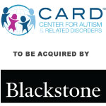 Berkery Noyes Advises CARD in its Announced Sale to Blackstone