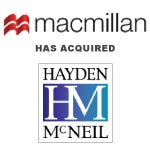 Berkery Noyes Represents Hayden-McNeil Publishing In Its Sale To Macmillan Publishers Ltd.