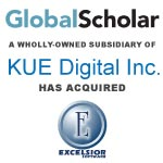 Berkery Noyes Represents Excelsior Software In Its Sale To KUE Digital
