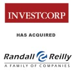 Investcorp to Acquire Randall-Reilly, a Leading Media and Information Company Focused on Trucking and Construction Markets