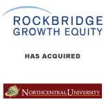 Berkery Noyes Represents Rockbridge Growth Equity In Its Acquisition Of Northcentral University