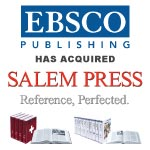 Berkery Noyes Represents Salem Press, Inc. In Its Sale Agreement With EBSCO Publishing, Inc.